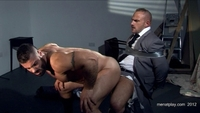 alex marte gay porn captive starring alex marte samuel colt held