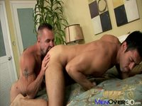 alexander garrett gay porn videos adam rogue alexander garrett