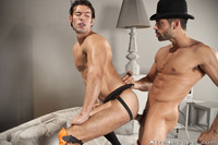 alexander garrett gay porn hung muscle hunk fucks ripped stud alexander garrett cockwork from raging stallion studios xtra inches cgi bin iowa ajax