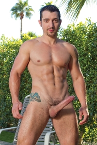 alexander garrett gay porn falcon studios jimmy durano ray diaz gay porn pics photo
