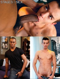 all black gay porn black ripped student sean xavier fucks skinny white boy seth roberts thick cock movie torrents gay porn photo gallery lucas entertainments