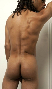 Black Gay Porn jovonnie kevin hoover photgraphy bwheaven exquisiite black gay porn star xxx