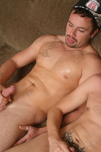 all free gay porn Pictures free gay porn tristan mathews gets fucked