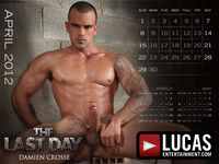 all free gay porn april free calendars