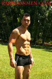 all gay men porn gay porn pics nude bodybuilder tstrength chiseled perfection paragon men all american boy naked muscle photo strength