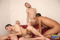 all gay porn free aab gallery bangbrost free movies porn