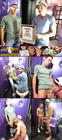 all gay porn free collages dudedare dude dare gay porn