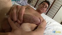 all gay porn free aaa home mixxxed hot gayporn
