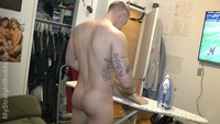 all gay porn Pictures straight buddy scott marine masturbating jerking off amateur gay porn real naked lets all hang out his cock