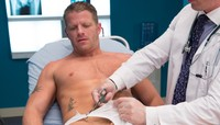 all gay porn Pictures jimmy durano jeremy stevens doctor sucks hot house gay porn all way