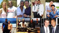 all gay porn site these popular black gay couples shut down all bitter critics interracial relationships