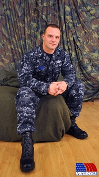 all gay porn site logan all american heroes nude amateur men gay porn soldiers sailors firefighters policemen gallery photo