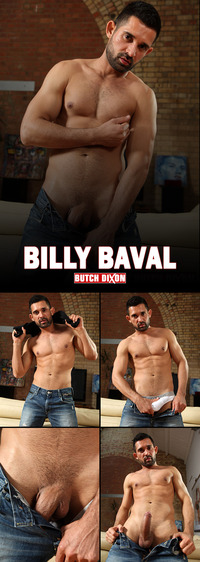 all gay porn site collages butchdixon billy baval