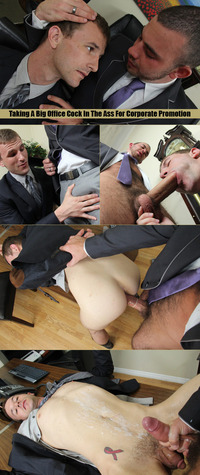all gay porns fucked boss cock category hairy hunks