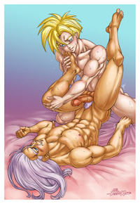 all gay sex positions gay kamasutra tree dragonballz yaoi kamehasutra christina