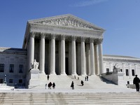all gay sex positions supreme court voter citizenship proof how could avoid ruling gay marriage