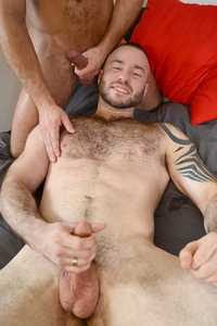 alpha male gay porn jessy ares justin king alpha males gay porn behind scenes fucking charming