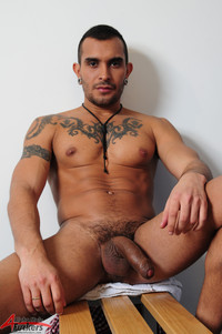 alpha male gay porn dsc alpha male fuckers lucio saints solo