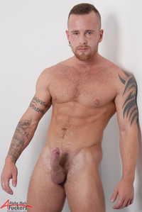 alpha male gay porn ben randy alpha male fuckers issac part