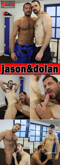 alpha male gay porn collages jason dolan wolf fucks torres alpha male fuckers