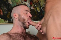 alpha male gay sex justin king bottoms christopher daniels scene gay porn alpha males have manly man their parts