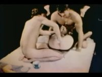 alpha porn gay videos screenshots preview vintage gay bdsm fisting