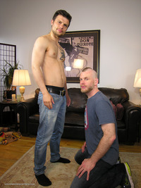 amateur gay men pics york straight men dimitri sean staight guy face fucking gay amateur porn recently married gets his cock serviced cocksucker