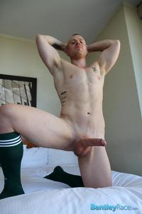 amateur gay porn clips bentley race saxon west thick cock jerking off amateur gay porn category redheaded