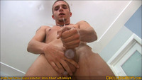 amateur gay porn Pics circle jerk boys johnny huge cock twink jerking off amateur gay porn category masturbation