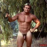 Blonde guys Gay Porn coltstudios muscular blonde man devlin california stud vintage gay porn star legend beautiful naked men tube torrent gallery sexpics photo