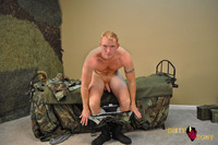 Blonde guys Gay Porn dirty tony gay porn blond blonde hairy marine military uncut uncircumcised foreskin happened manhunt served our country together serviced one another
