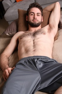 Blowjobs Gay Porn manning chaosmen serviced hairy young man college beard facial hair cum blowjob sucking handjob sixty nine ass butt cock dick gay porn masculine shooting load scene hot scenes