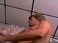 anal sex gay porn videos video classic gay porn anal luolezy