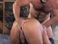 anal sex gay porn videos video construction bears anal gqfpxmlry