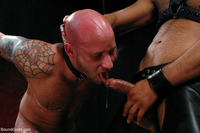 anal sex gay pictures bondage bound gods gay anal