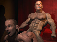 Bobby Blake Porn jim ferro solly bobby blake bodybuilders gay muscle worship