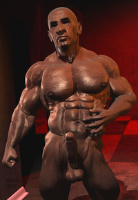Bobby Blake Porn bobby again blake bodybuilders gay muscle worship