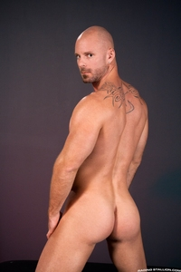 apply to be a gay porn star mitch vaughn johnny parker release raging stallion gay porn search smooth