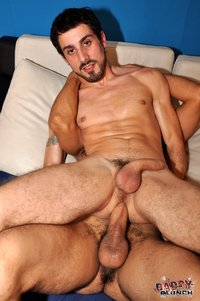 Arab gay porn daddyraunch abdul hussein juan cruz arab cock category
