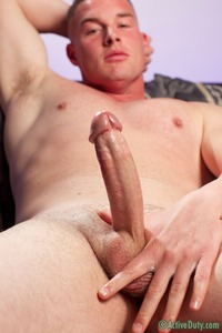 army gay porn Pic porn army gay active duty weston part