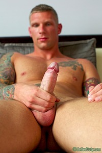 army gay porn Pic web porn army gay sebastian loses his cherry tanner