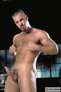 Aiden Shaw Porn dick wolf gay porn star perfect fit aiden shaw search watch