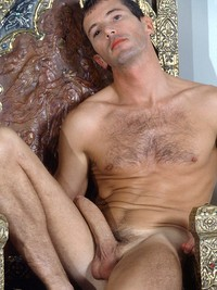 Aiden Shaw Porn aiden shaw throne set bedtime sweet dreams loveof hunks