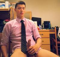 asian gay porn Pic asians cock