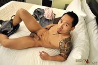 asian gay porn Pic dirty tony ryan allen asian guy suit cock jerk off amateur gay porn