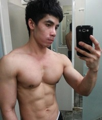 asian gay porn Pic asians hunk naked asian