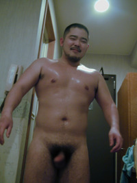 asian gay porn Pic asians zzkl ywo asian naked gay men