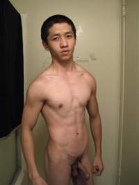 Asian gay porn Pics asians naked japanese bear page
