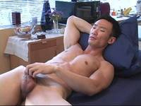 asian gay sex Pic player frame asian paul contact