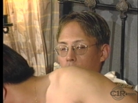 asian gay sex Pic player frame asian catalinavideo oriental dreamz